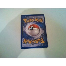 Nidoqueen-N/&B:Glaciation Plasma-42//116-Carte Pokemon Neuve Française