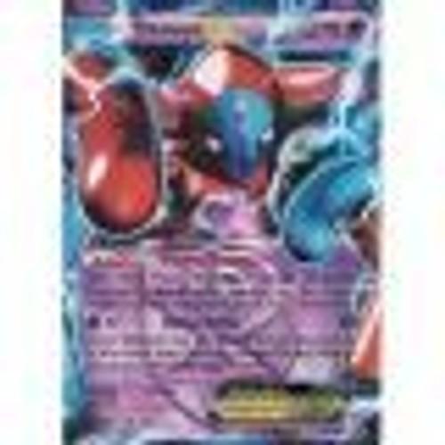Carte pok mon deoxys ex team plasma bw82 neuf et d 39 occasion - Carte pokemon team plasma ...