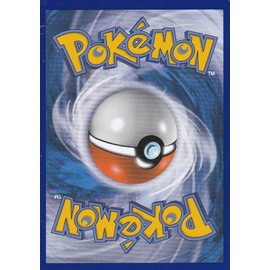 Carte pokemon magearna ex neuf et d 39 occasion - Carte pokemon geante ...