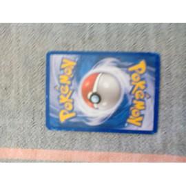 Carte pokemon ptera 80 55 111 neuf et d 39 occasion - Pokemon ptera ...