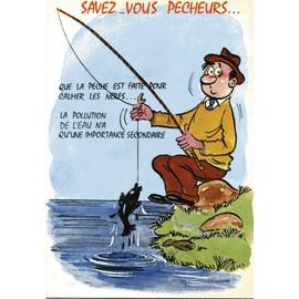 Les rappels sur les piolets pour la pêche dhiver