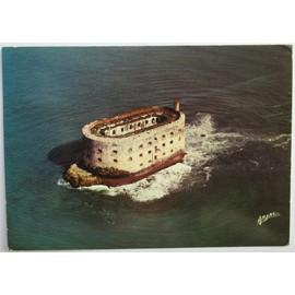 carte postale ile d 39 aix charentes maritimes ile d. Black Bedroom Furniture Sets. Home Design Ideas