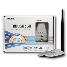 carte-wifi-alfa-awus036h-1000mw-antenne-5dbi-9dbi-socle-924622812_ML.jpg