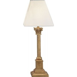 Leaf Luxury Baroque Table X Cm Lamp 54 Casa Padrino 20 Gold hrtsdQ