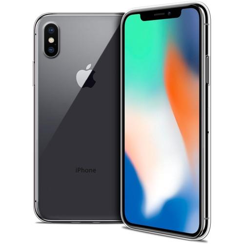 coque rigide iphone x