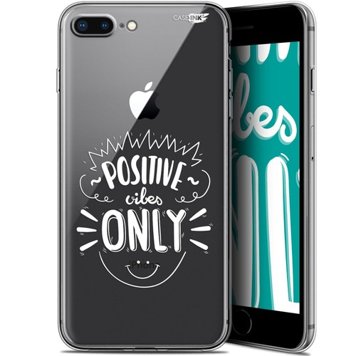 coque iphone 7 positive