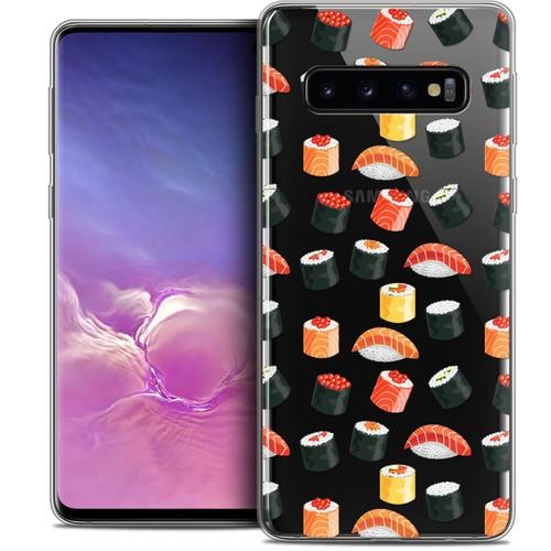 Cell Phone Accessories Huawei Honor 6x Étui Tpu Fibre De Carbone Optique Brushed Motif Etui Coque Noir Cell Phones & Accessories