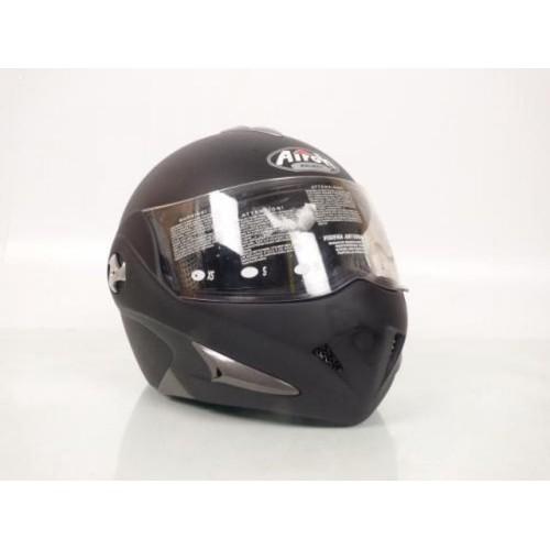 Casque Airoh Helmet Moto Airoh Helmet Taille Xs Mtrs11 Rakuten