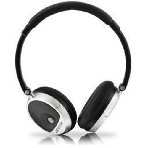casque audio bose oe audio headphones achat et vente. Black Bedroom Furniture Sets. Home Design Ideas