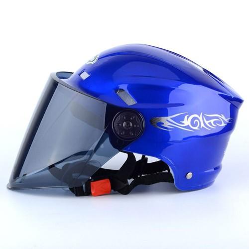 Casque De Moto Adulte Casque Moto Cross Casque De Moto Cross