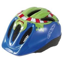 Petite annonce Casque Vélo Meggy Tortue - Taille S (46-51cm) - 76000 ROUEN