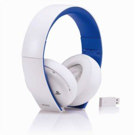 Sony Wireless Stereo Headset 20 Micro Casque Achat Et Vente
