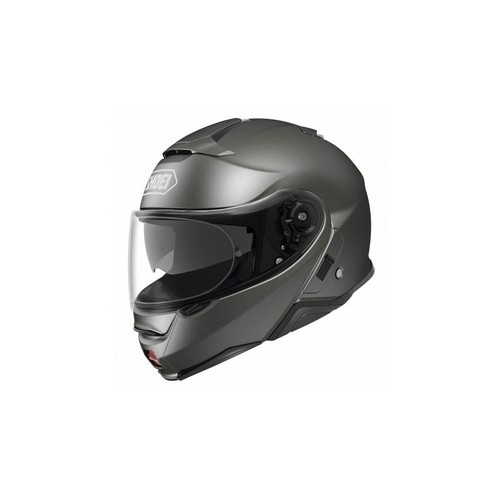 Casque Moto Modulable Neotec Ii Shoei Achat Et Vente Rakuten