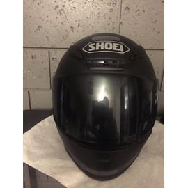 Casque Moto Shoei Nxr Achat Et Vente Rakuten