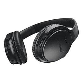 Bose Quietcomfort 35 Ii écouteurs Avec Micro Achat Et Vente