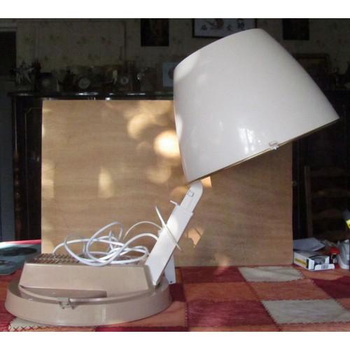 casque s che cheveux calor betina pas cher achat vente rakuten. Black Bedroom Furniture Sets. Home Design Ideas