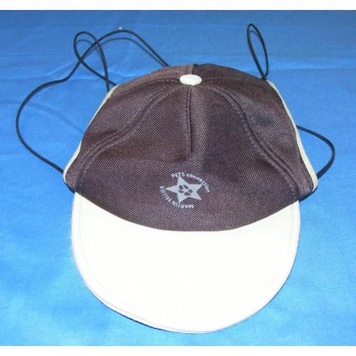 97dce429d952 casquette-pour-chien-taille-l-pets-connection-martin-sellier-956583325 L.jpg