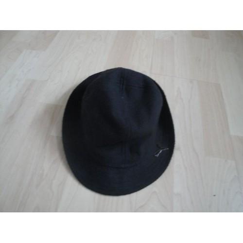 casquette beret puma
