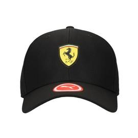 e3091d77e5 Casquette Puma Ferrari Black Imperator - Achat et vente - Rakuten