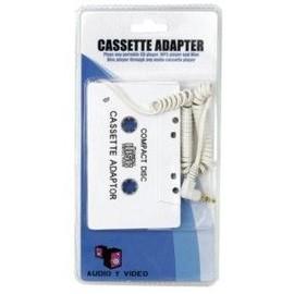 k nig ipd cassette10 adaptateur cassette pour voiture rakuten. Black Bedroom Furniture Sets. Home Design Ideas