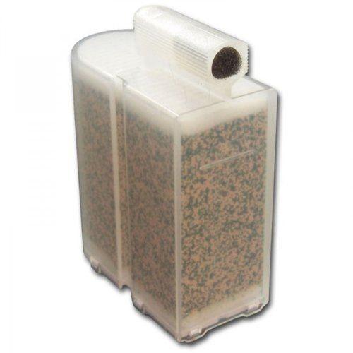 cassette anti calcaire fg 971 pour centrale vapeur domena. Black Bedroom Furniture Sets. Home Design Ideas