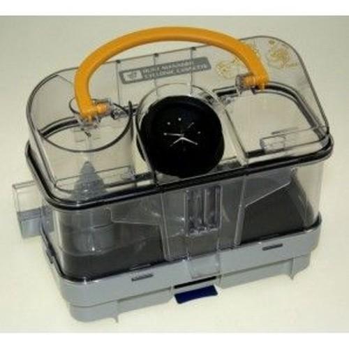 cassette filtre cyclone pour aspirateur hoover tc3868 04365083 39000266 tc4269 39000290 tc4269. Black Bedroom Furniture Sets. Home Design Ideas
