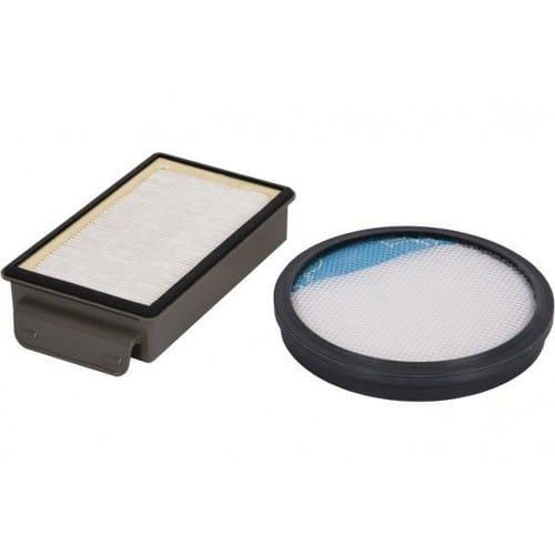 cassette filtre filtre rond aspirateur compact power cyclonic rowenta zr005901. Black Bedroom Furniture Sets. Home Design Ideas