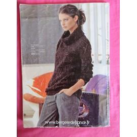 catalogue berg re de france 08 09 explications tricots. Black Bedroom Furniture Sets. Home Design Ideas