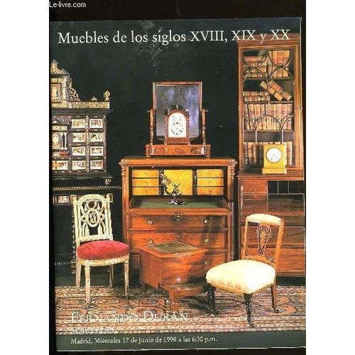 Catalogue De Meubles de Collectif  Achat vente neuf occasion -> Catalogue Des Meubles
