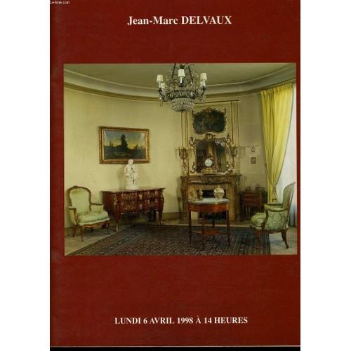 catalogue de vente aux encheres entier mobilier d 39 un appartement parisiien et divers le. Black Bedroom Furniture Sets. Home Design Ideas