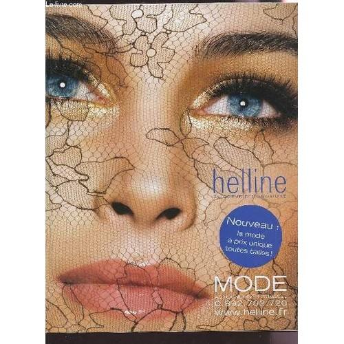 helline catalogue en ligne soldes tlcharger notre application with helline catalogue en ligne. Black Bedroom Furniture Sets. Home Design Ideas