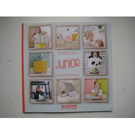 Catalogue Maisons Du Monde Junior Collection 2016/2017 ...