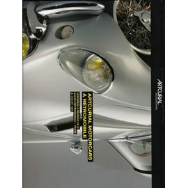 Catalogue Vente Mascottes, Affiches, Geo Ham...Ferrari Porsche Citro�n Maserati Talbot....