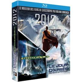 catastrophe-coffret-2012-godzilla-le-jour-d-apres-pack-blu-ray-1433615491_ML.jpg
