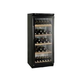 cave vin haier jc 298ga classe a noir pas cher priceminister rakuten. Black Bedroom Furniture Sets. Home Design Ideas