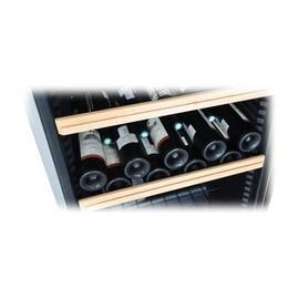 cave vin climadiff clpg150 classe c noir pas cher priceminister rakuten. Black Bedroom Furniture Sets. Home Design Ideas