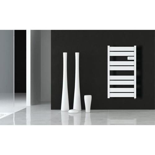 cayenne kendo 500 watts radiateur seche serviettes. Black Bedroom Furniture Sets. Home Design Ideas
