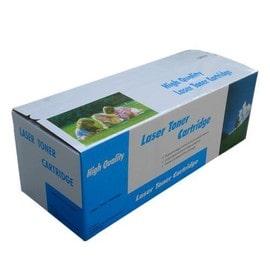 Cb435a - Cartouche Toner Laser Compatible Pour Imprimante Hp Laserjet P1005/P1006