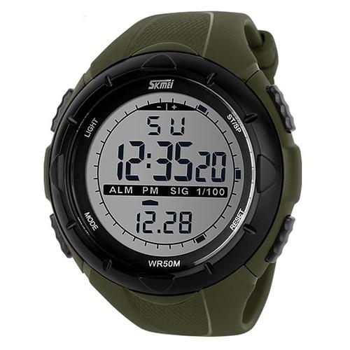 cbp-skmei-1025-hommes -sports-montres-5atm-dive-waterproof-mens-numerique-military-watch-multifonctionnels-montres-relogio-masculino-vert-1077871564 L.jpg c66cc1a6e399