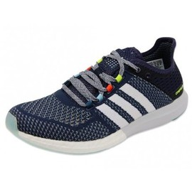CC COSMIC BOOST M MAR Chaussures Running Homme Adidas