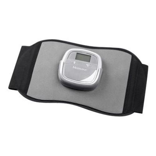 medisana bob stimulateur musculaire lectronique achat et vente. Black Bedroom Furniture Sets. Home Design Ideas