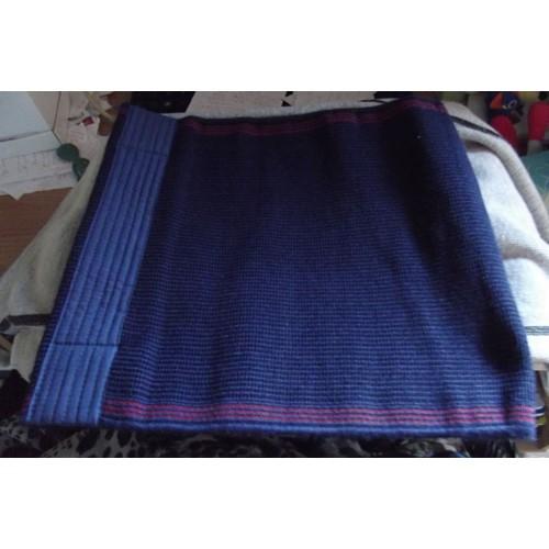 ceinture de maintien pour le dos taille 5 damart achat et vente. Black Bedroom Furniture Sets. Home Design Ideas