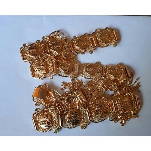 https   fr.shopping.rakuten.com offer buy 856872004 boucles-d-oreille ... 0a84a2e73eb