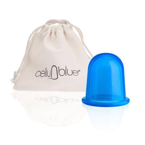 cellublue la ventouse anti cellulite r volutionnaire pas cher. Black Bedroom Furniture Sets. Home Design Ideas