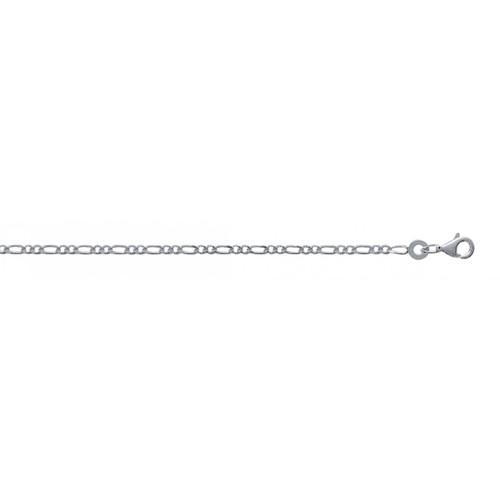 cd46358a872 https   fr.shopping.rakuten.com offer buy 1053968003 pendentif-demi ...