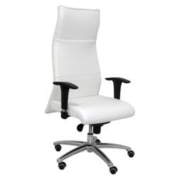 revendeur f488f f6db6 Chaise de bureau ergonomique avec mécanisme synchrone et réglable en  hauteur, surtout pour les personnes de taille.Assise et dossier rembourrés  en ...