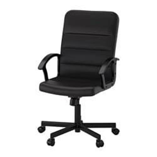 Achat Ikea Renberget Mobilier Vente Chaise De Bureau Rakuten trshQd
