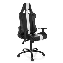 Chaise gaming chaise de bureau gaming si ge baquet - Chaise de bureau baquet ...