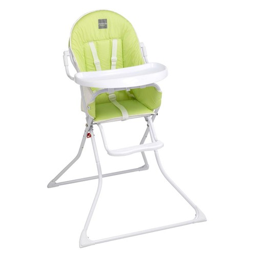Chaise haute formula baby 28 images chaise haute for Aubert chaise haute