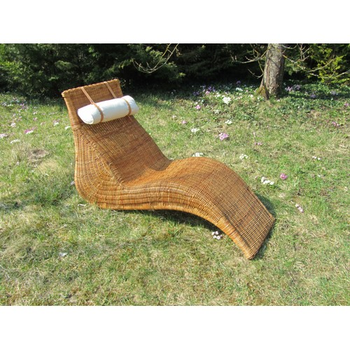 Chaises rotin ikea images for Chaise longue en rotin